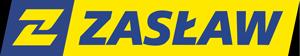Zaslaw - Výrobca dopravnej a poľnohospodárskej techniky